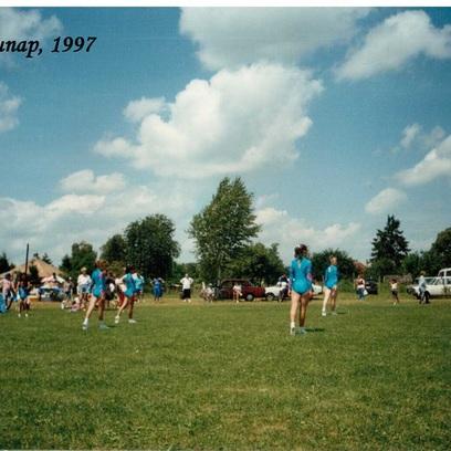 Falunap 1997-1.jpg