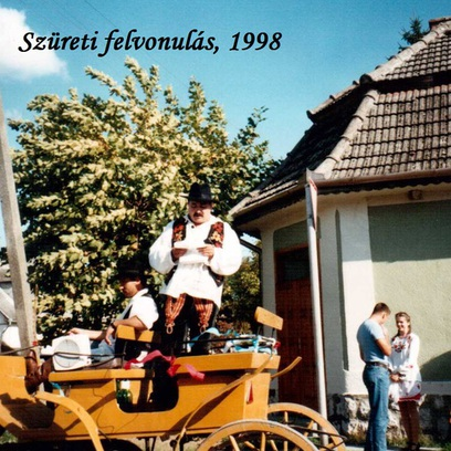 szüreti 1998-6-2.jpg