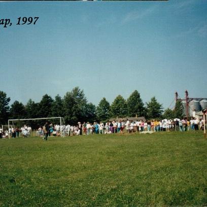 Falunap 1997-3.jpg