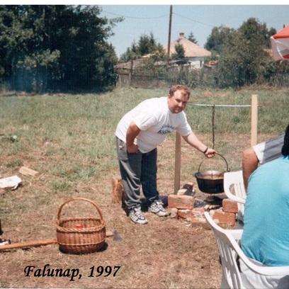 Falunap 1997-6.jpeg