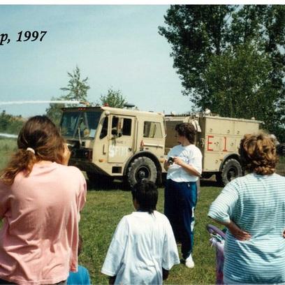 Falunap 1997-9.jpeg