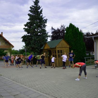 Falunap Kiskorpád 2017