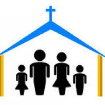 Mise a kápolnában