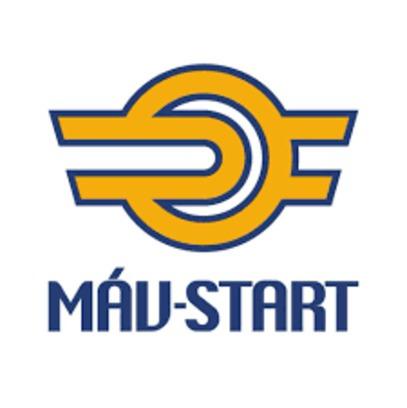 Vágányzári információk a MÁV-START Zrt.-től