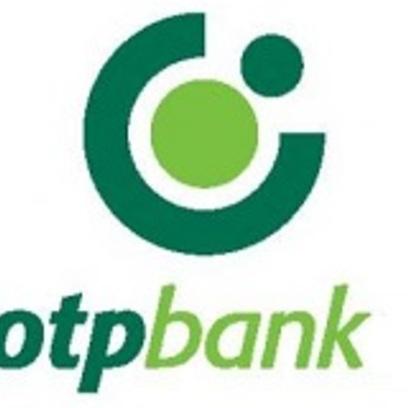 OTP Pénzügyi Pont