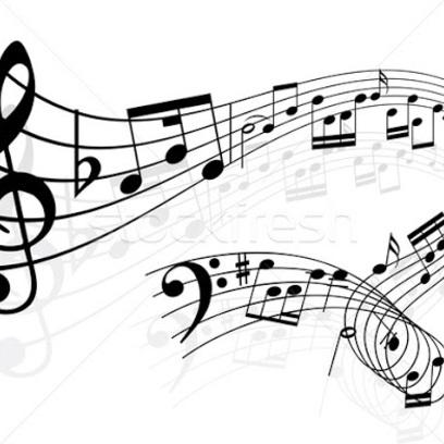 Kiskorpádi Zenés Estek