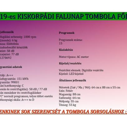 Tombola 2.jpg